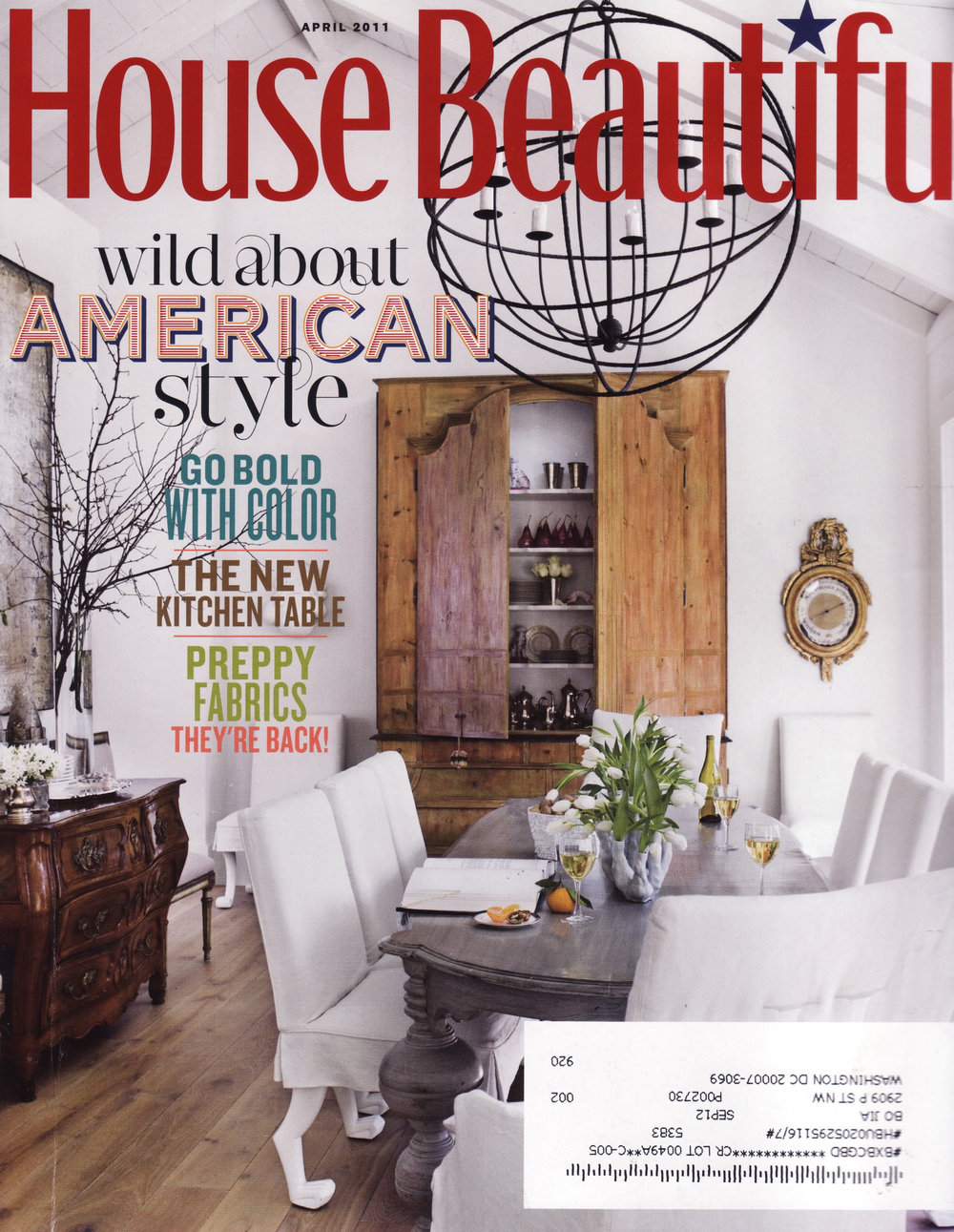 house beautiful apr 2011.jpg