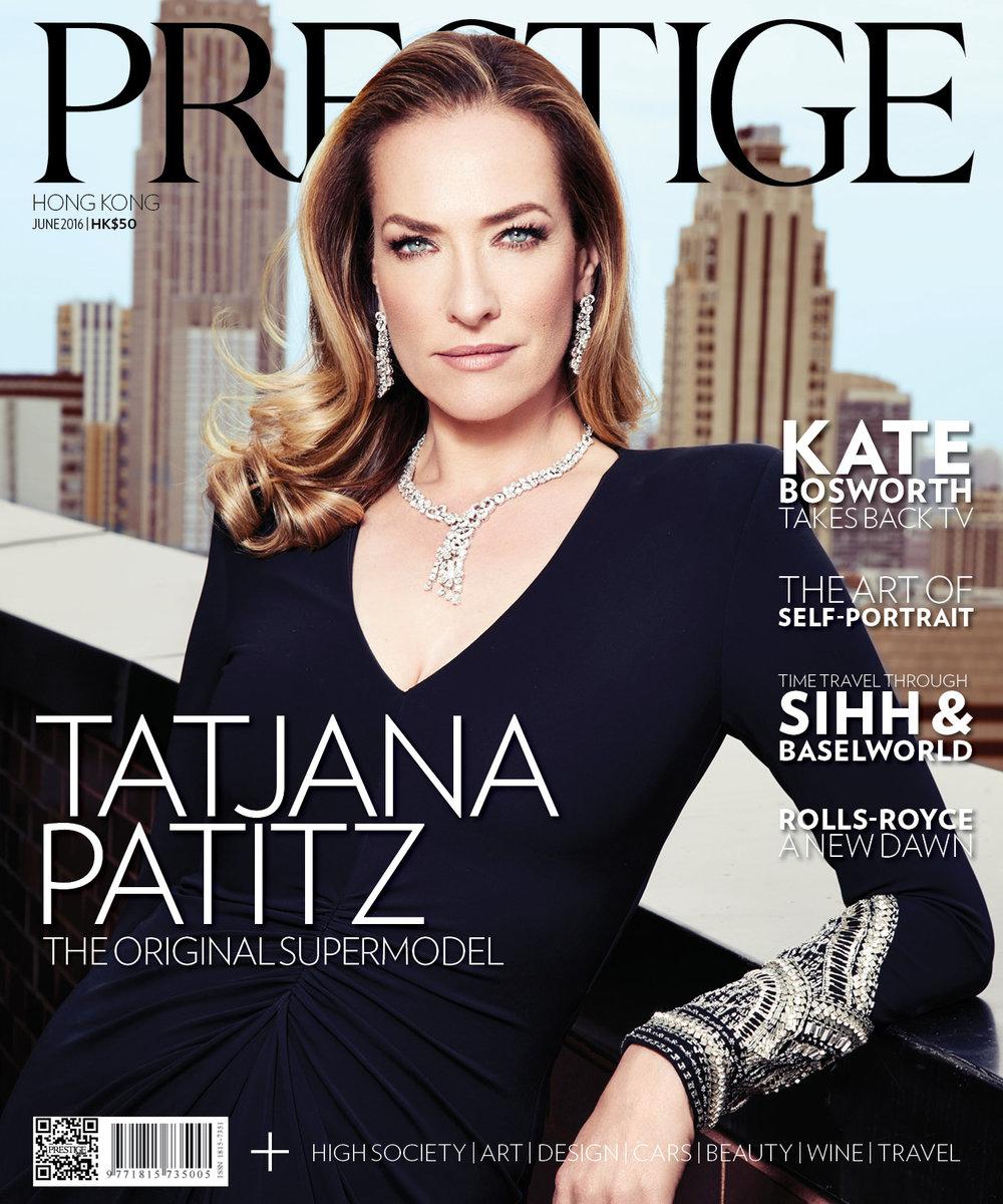 Cover-Story-Tatjana-Patitz.jpg