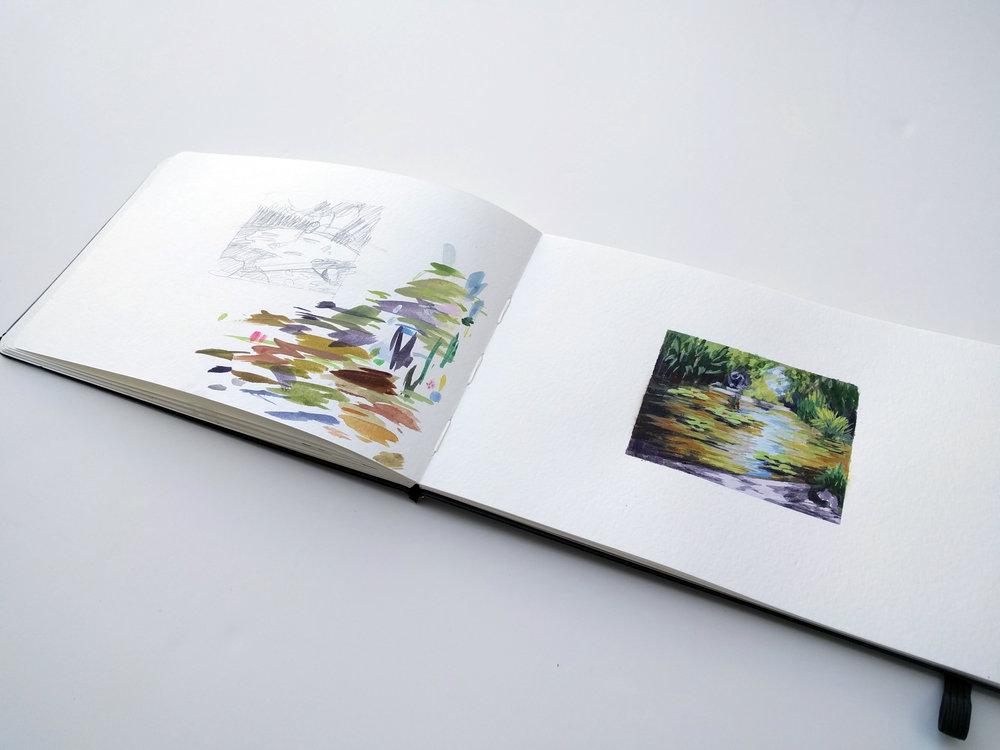 Lower Lily Pond Sketchbook.jpg