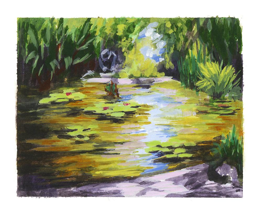 Lily pond w border.jpg