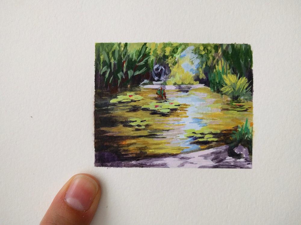 Lower Lily Pond w thumb copy.jpg