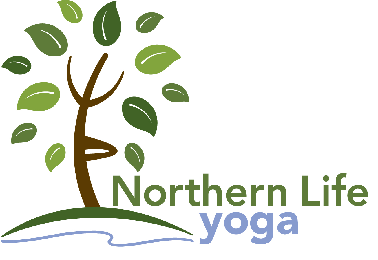 Northern Life Yoga