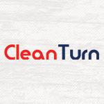 CleanTurn.jpg