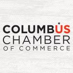 ColumbusChamber.jpg