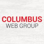 ColumbusWebGroup.jpg