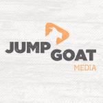 JumpGoat.jpg