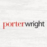 PorterWright.jpg