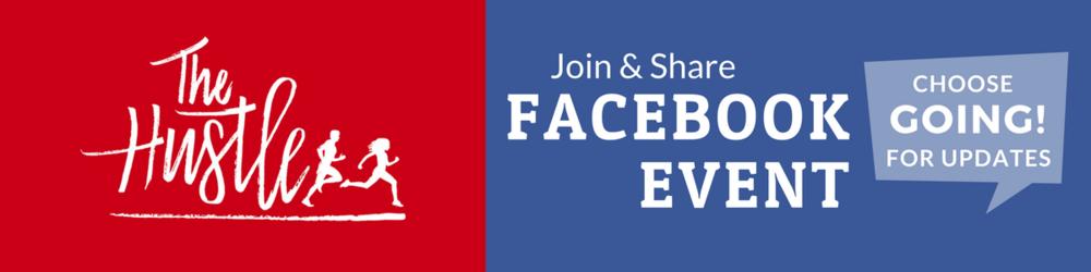the hustle facebook event.png