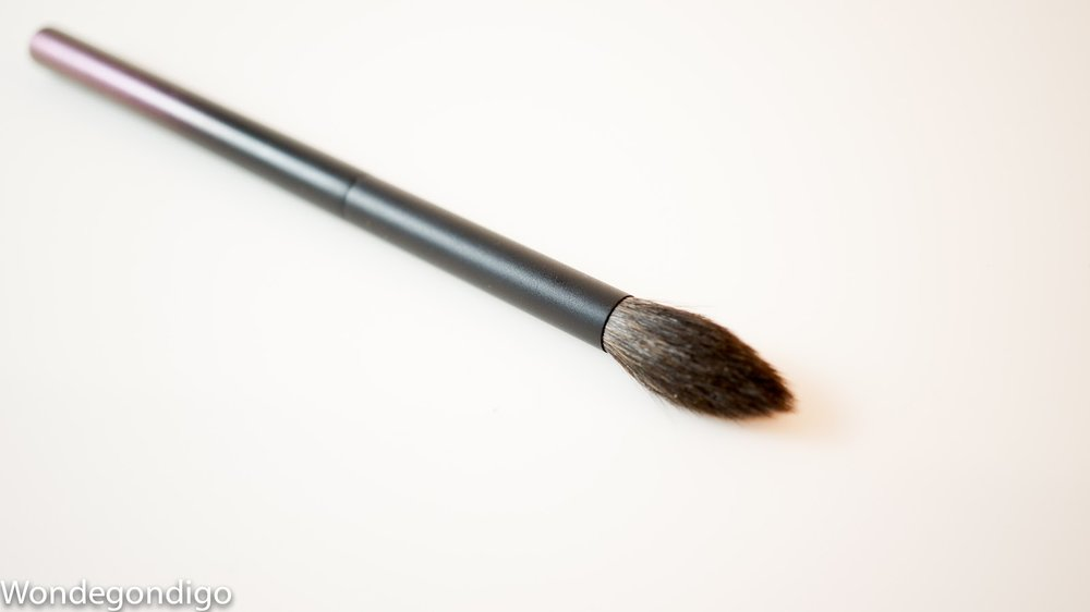 Surratt Smoky Eye Brush M