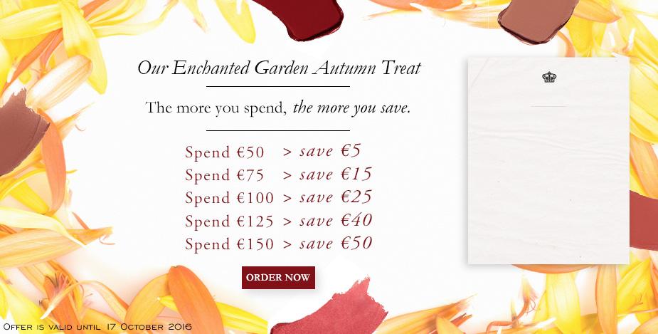 autumn_offer_en.jpg