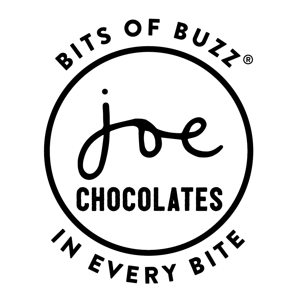 Joe Chocolates Company