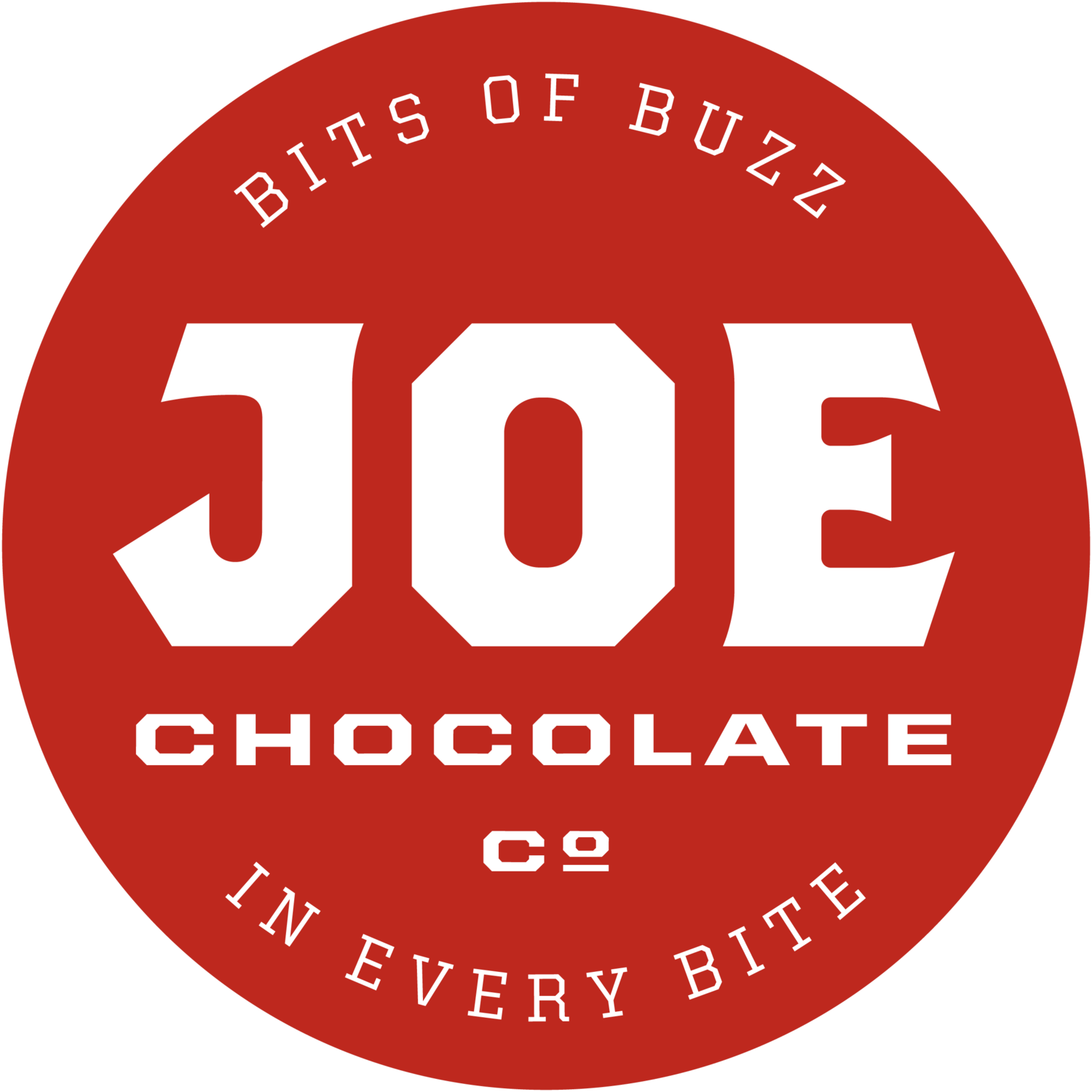Joe Chocolate Co.
