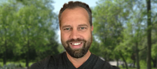 Gary Goins Velocity Director