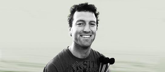 Michael Schlotter