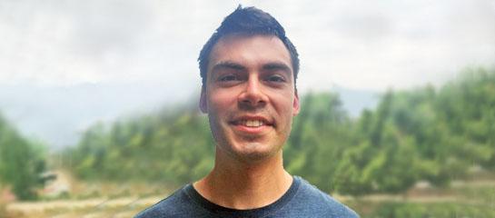Manny Manquez
