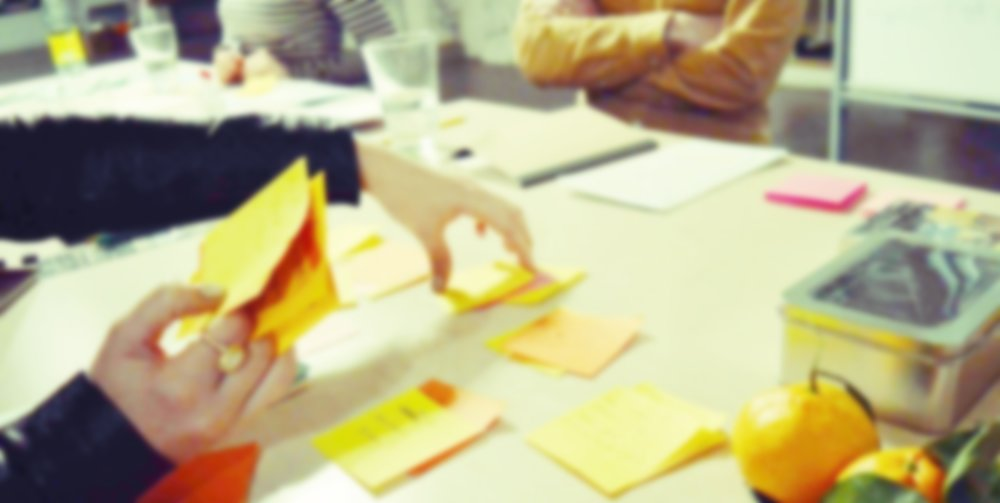 READY TO CREATE TRULY EXCELLENT USER EXPERIENCES? - Intro to UX Design/Research is your practical, insightful, hands-on toolkit for leveling up UX job skills and taking the next step in your career.