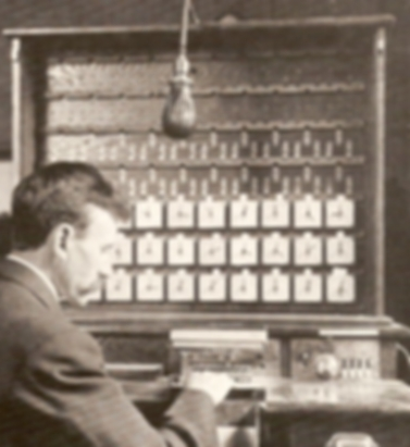 1908_Hollerith_Machine.jpg