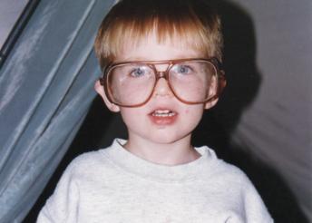 big glasses_1.png