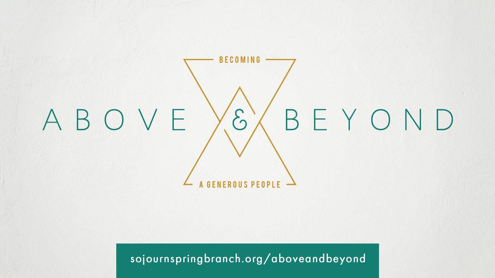 Above&Beyond-screen.jpg
