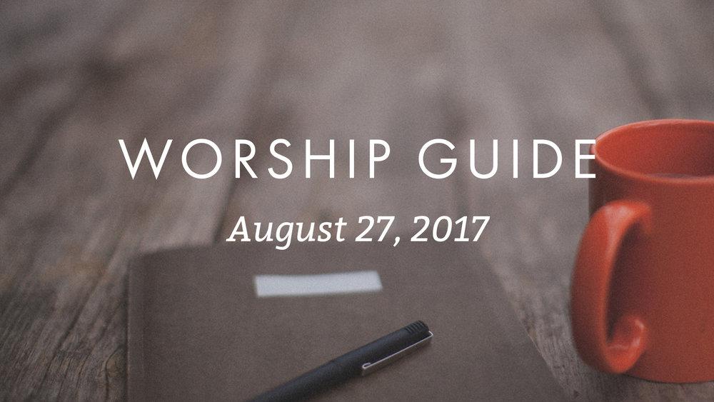 WorshipGuide.jpg