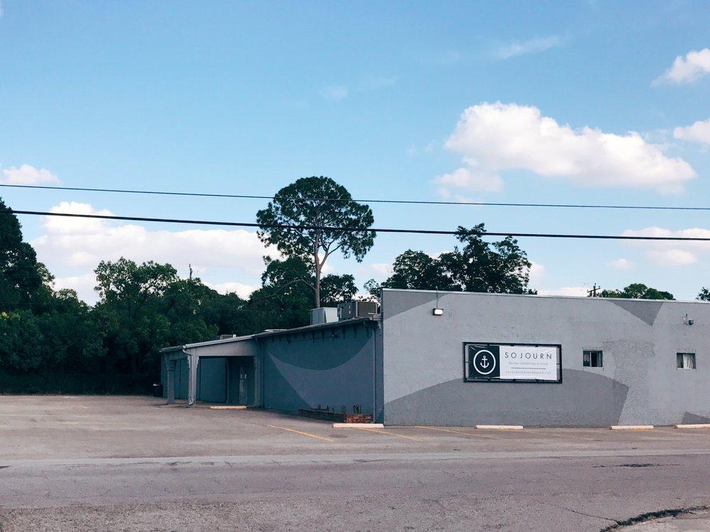 Sojourn Building.JPG
