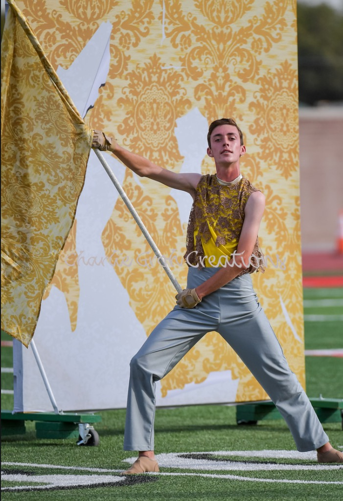 COLOR GUARD SLIDE 3.jpg