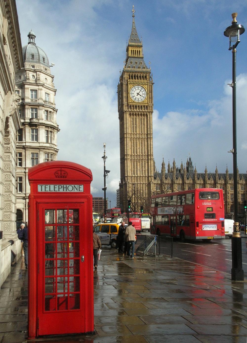 LONDON PAGE SLIDE 4.jpg