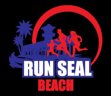 RunSealBeachLogo.png