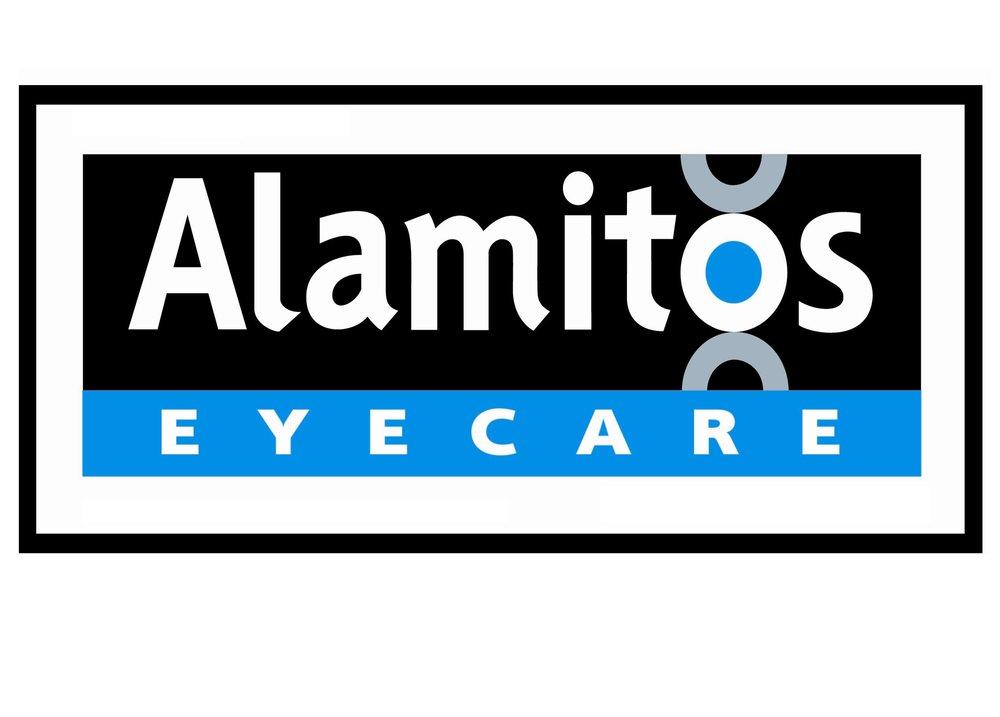 AlamitosEyeCare.jpg