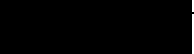 spaghettini_logo.png