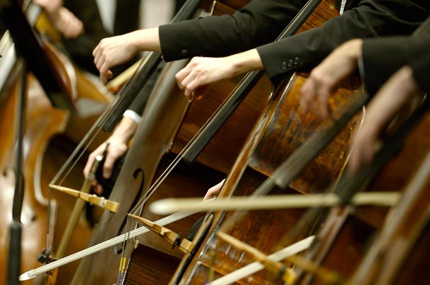 haddonfield-symphony_40.jpg