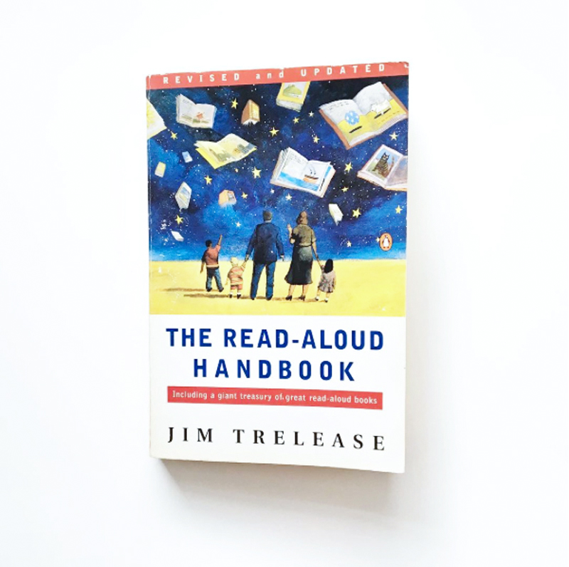 Little Lit Book Series: The Read-Aloud Edition