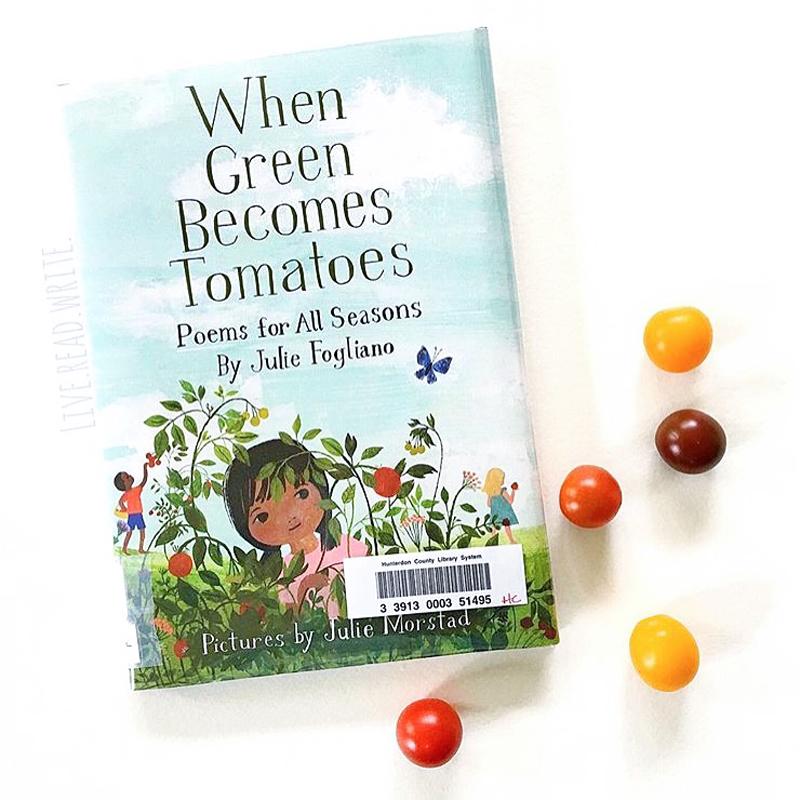 Little Lit Book Series: Best Children's Books of 2016
