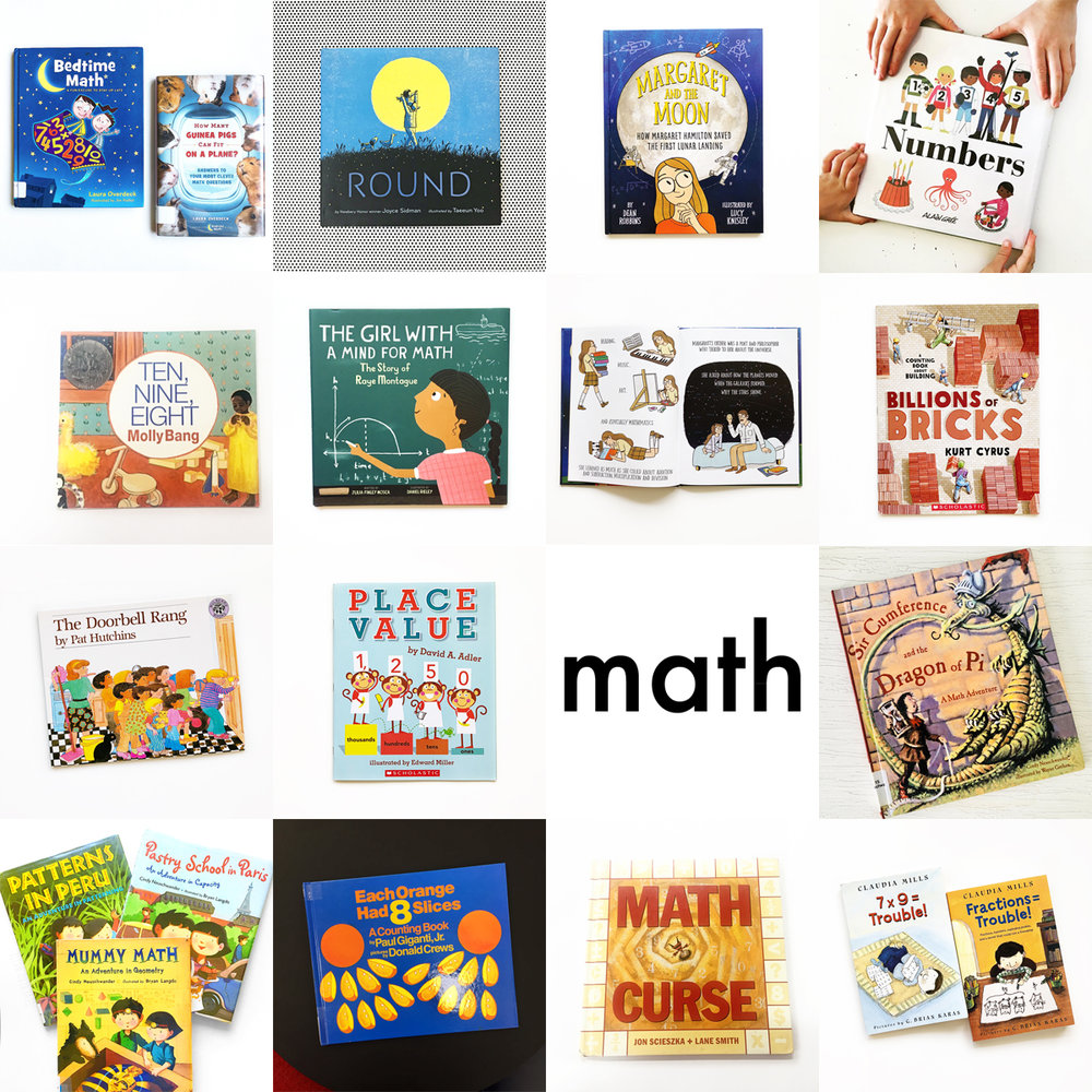 Little Lit Book Series Math Collage 1200.jpg