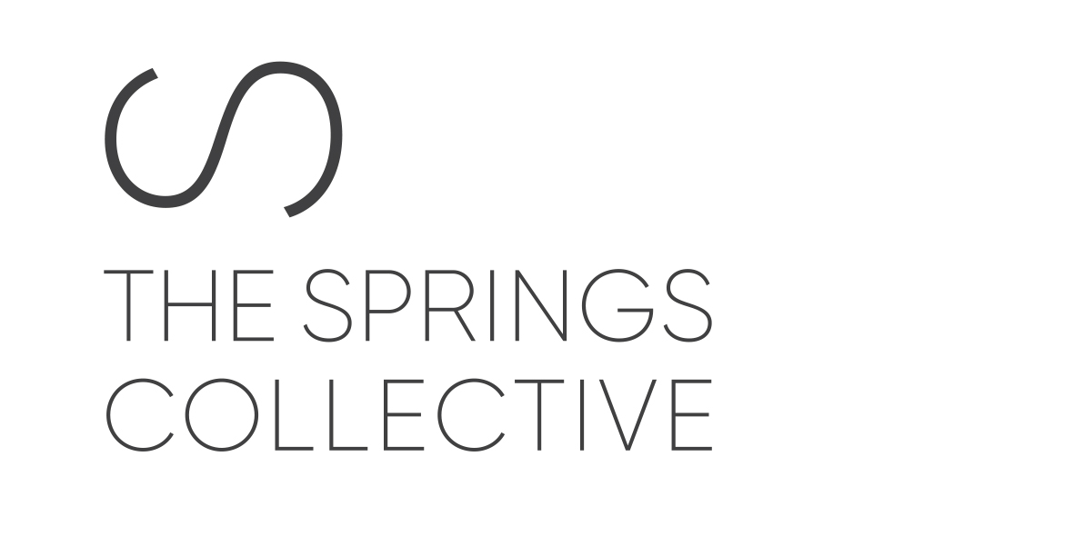 the springs collective