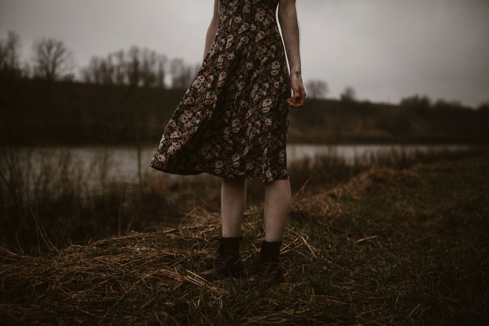 Jess-rioux-2017-090fb.jpg
