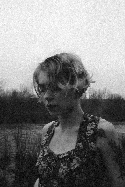 Jess-rioux-2017-100fb.jpg