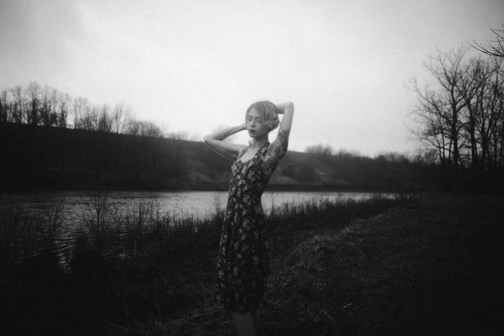 Jess-rioux-2017-112fb.jpg