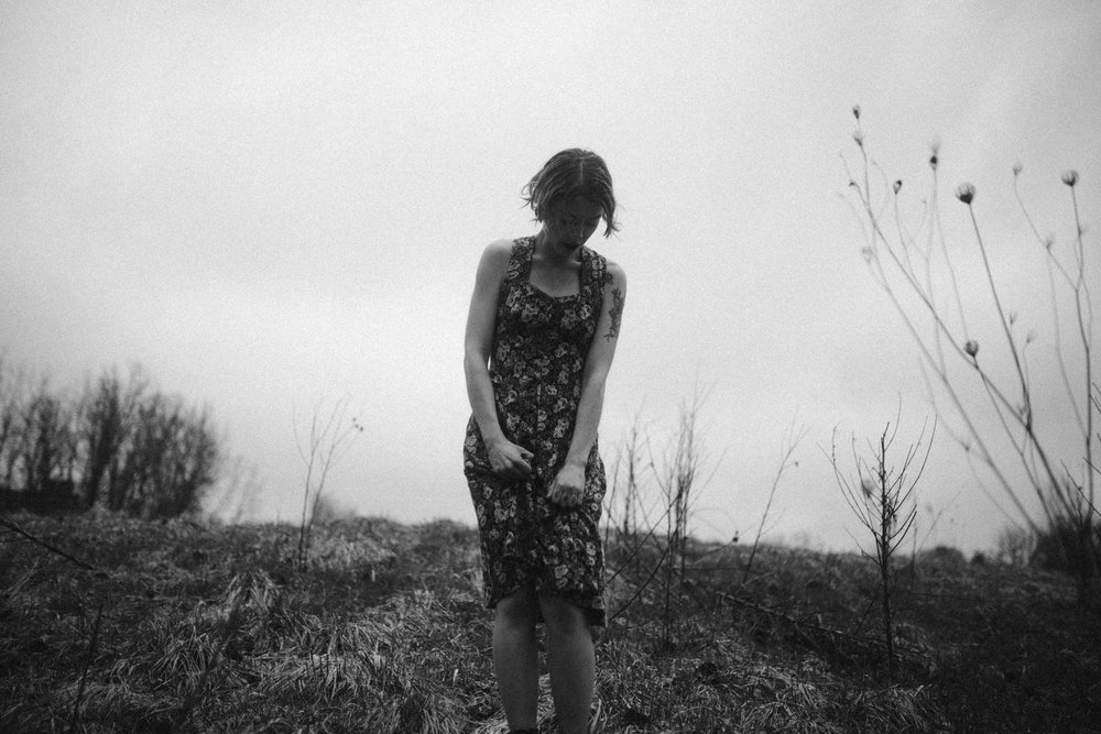 Jess-rioux-2017-147fb.jpg