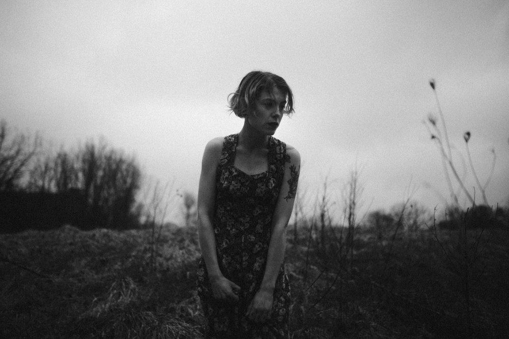 Jess-rioux-2017-148fb.jpg