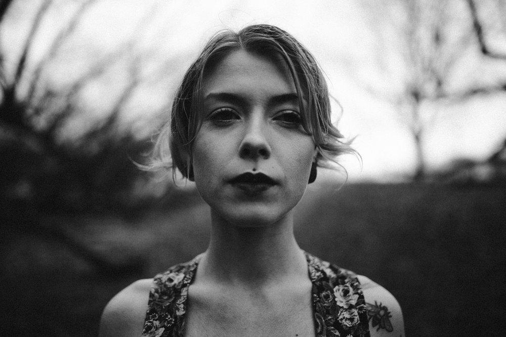 Jess-rioux-2017-165fb.jpg