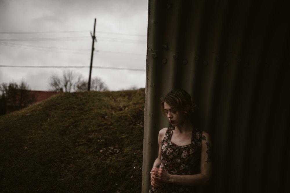 Jess-rioux-2017-198fb.jpg