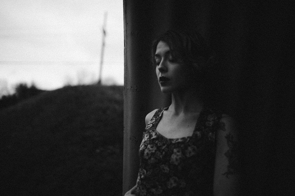 Jess-rioux-2017-199fb.jpg