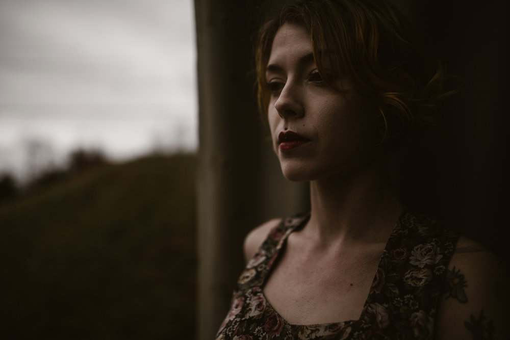Jess-rioux-2017-200fb.jpg