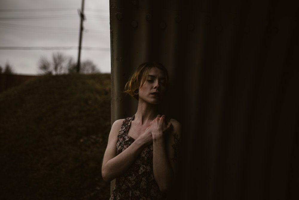 Jess-rioux-2017-206fb.jpg