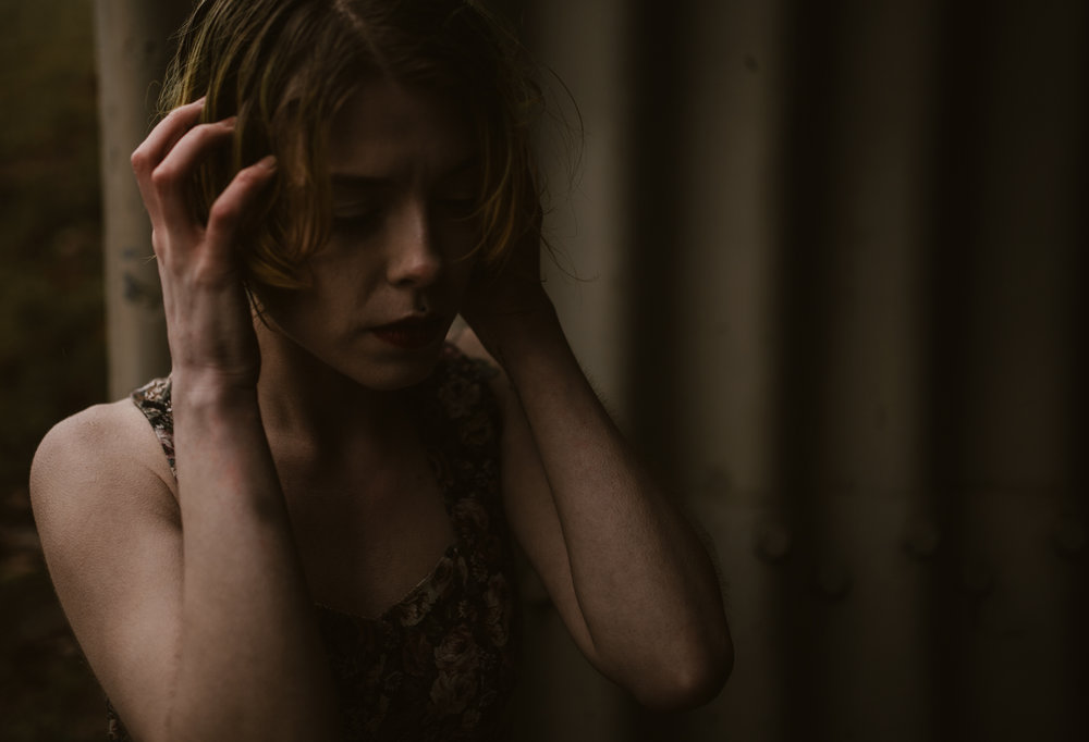 Jess-rioux-2017-214fb.jpg