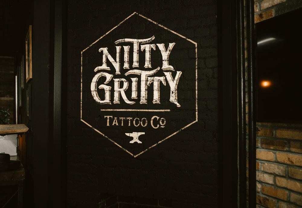 NittyGritty-WebFile (30).jpg