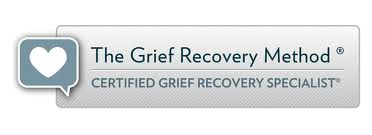 grief-recovery-method-certified1.jpg