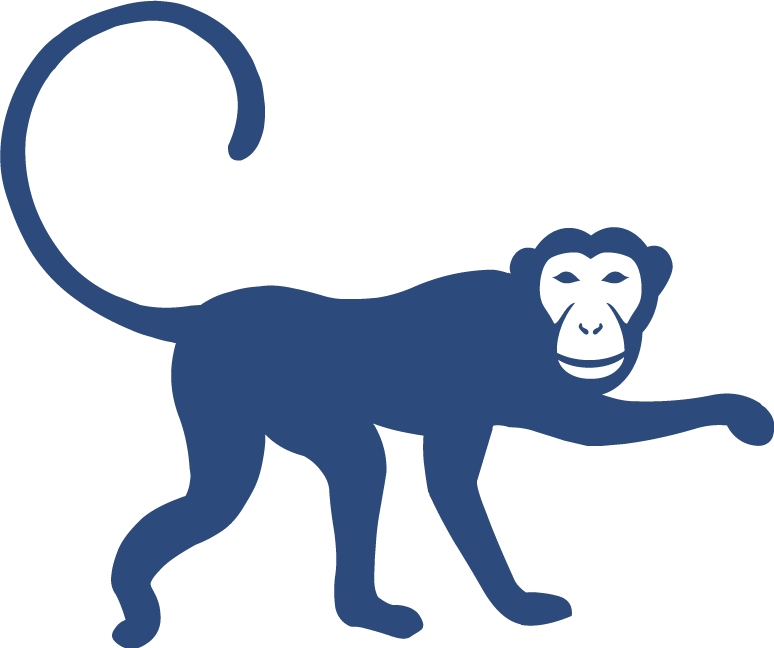 Monkey_Icon-No Circle.png