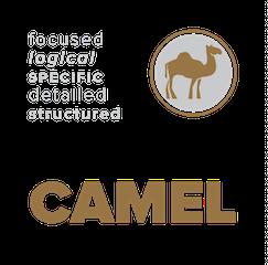 Camel-Placard.png